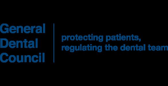 GDC-Logo-blue.png